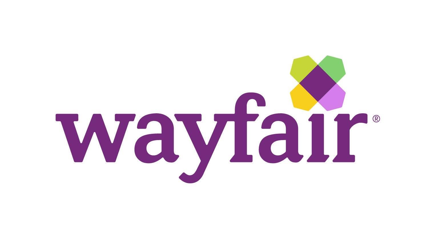 Wayfair美国家居电商购物平台将在2021年保持增长的3个原因