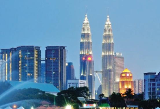马来西亚货代