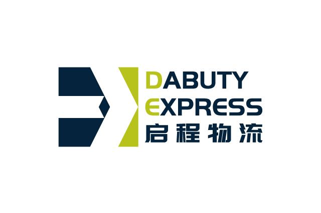 DABUTY EXPRESS