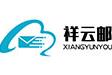 深圳市哈撒韦科技有限公司