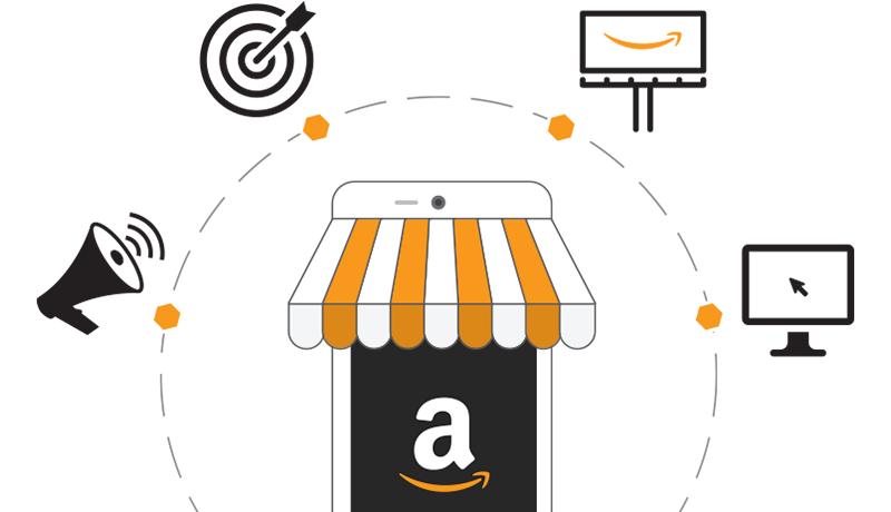 亚马逊站内自动广告该怎么优化?