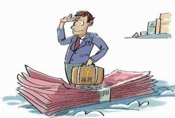 日本经营管理签证如何升级永驻签证
