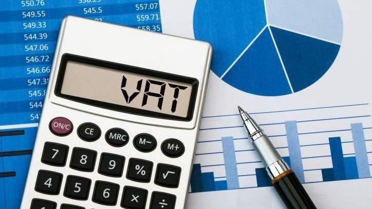 暴走VAT百科丨小白全面分析欧洲VAT及欧盟新政策对海外公司的深远影响
