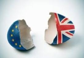 英脱离欧盟VAT体系的结果最新分析