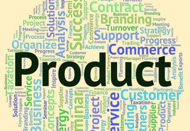 选品复盘:好产品与坏产品