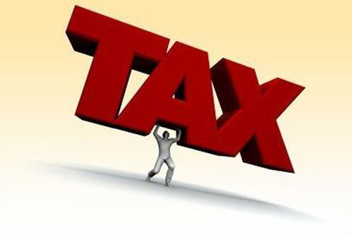 今天我们谈谈法国的关税环境吧
