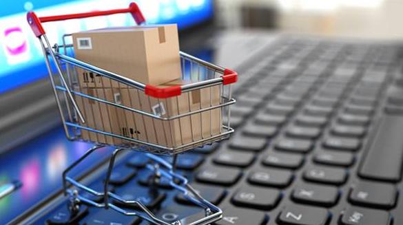 FBA退货换标成本节约及操作流程