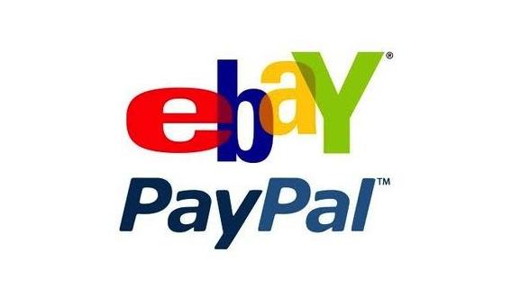 eBay个人开店攻略及注意事项
