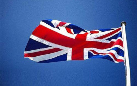 想成功注册英国商标,这些商标注册禁忌一定不能犯!