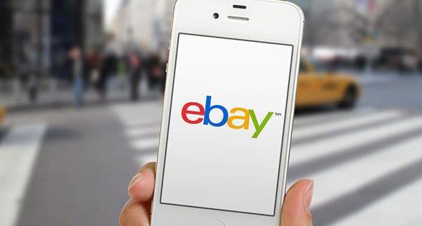 大松口气!eBay英国站政策变动 推迟4%罚金缴纳时间