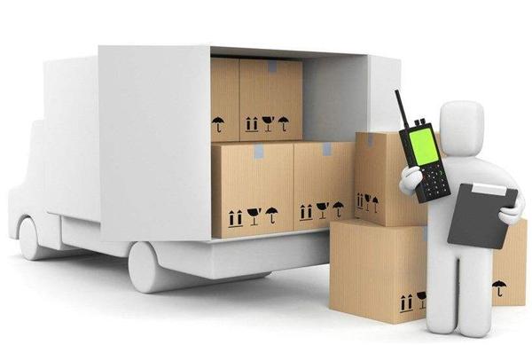 如何减少亚马逊配送成本?