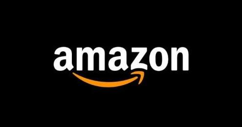 亚马逊等科技巨头被采取反垄断行动,多方展开调查