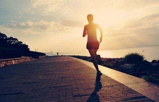创业是长跑,每个创业者都应该是长跑者