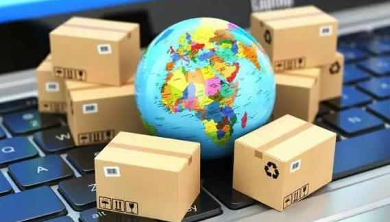 美国跨境专线物流公司推荐