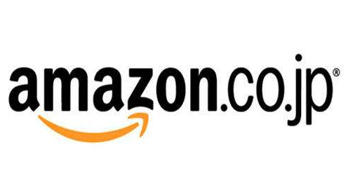 """亚马逊日本那些""""羞羞""""的产品,如何运营才能获取更多流量?"""