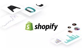 如何提高Shopify页面加载速度?