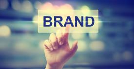 企业如何规避商标侵权风险,这些商标注册问题需要重视