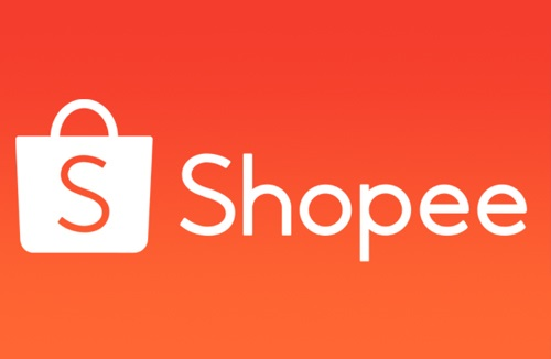 涉及封店与回款,Shopee买卖账号的要注意了!