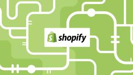DTC品牌出海系列之Shopify建站插件分享