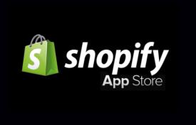 Shopify优化标题技巧分享