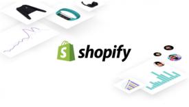Shopify邮箱注册有什么要注意的吗