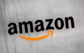 亚马逊败诉并解封卖家账号!被封卖家的救命稻草来了?
