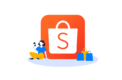 用时两年,Shopee成巴西下载量最大购物应用程序