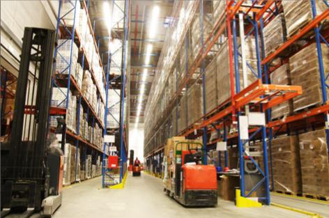 马来西亚海外仓退货服务,马来西亚海外仓哪家好?
