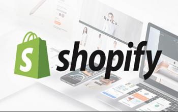 Shopify域名名称怎么起?Shopify域名哪个好?