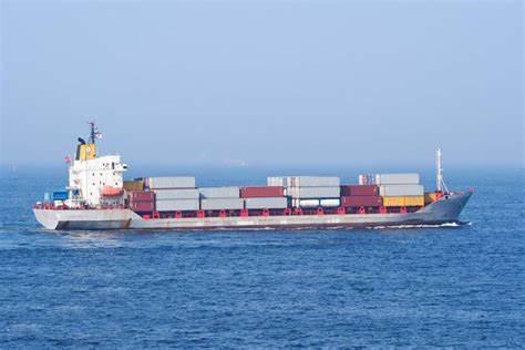 港口将持续拥堵!集装箱短缺严重!!