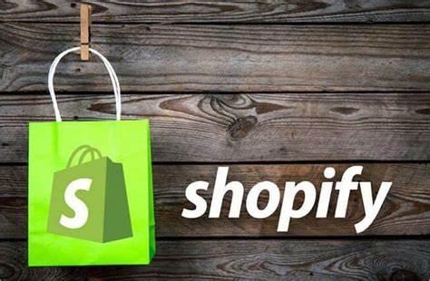 Shopify怎么找海外仓发货,哪家海外仓好?