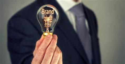 知识产权系列:注册品牌商标后购买域名不可忽视!