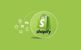 Shopify怎么防止封号?Shopify封号怎么办?