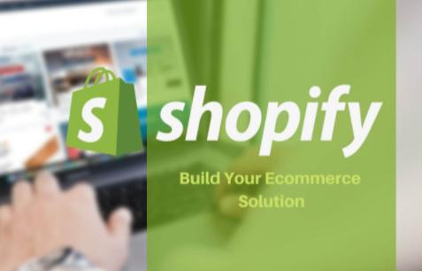 Shopify盗图可以吗?Shopify盗图侵权怎么办?