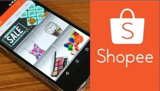 Shopee刊登额度是多少?为什么会受限?