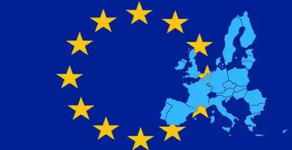 欧盟生产者责任延伸 (EPR)常见问题解答