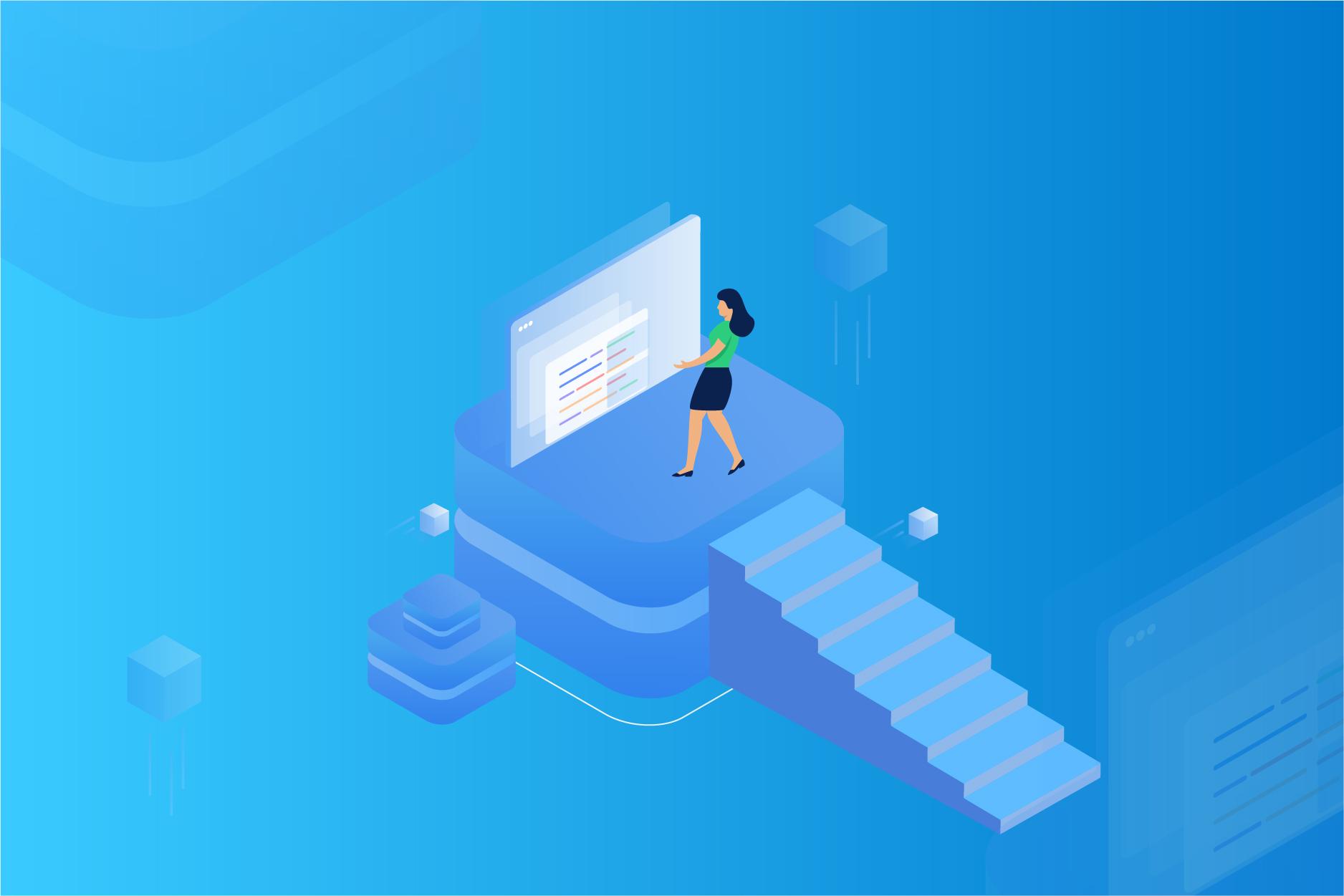 Facebook商务管理平台(BM)创建及入门操作指南