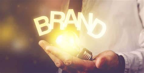 2022年亚马逊开店要不要注册品牌?