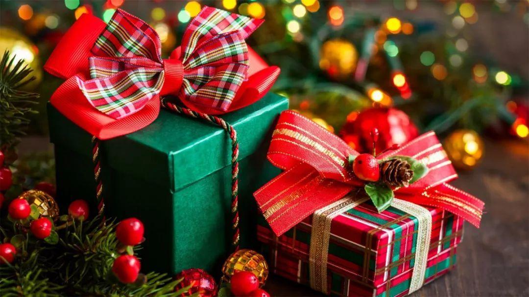 官方!亚马逊美国站圣诞库存最晚入仓时间已提至为12月2日!