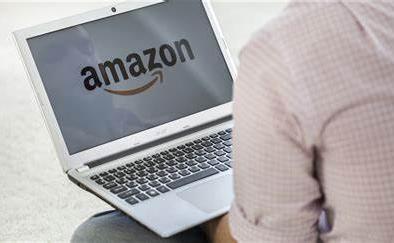 亚马逊旺季广告词的竞价升高,导致广告支出增大怎么办?