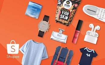 Shopee新加坡站卖什么好?Shopee新加坡选品建议