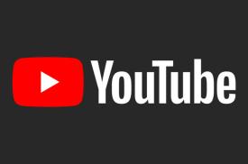 Shopee如何用Youtube引流?Shopee引流技巧