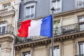 法国卖家必须注册的EPR注册流程/时效/所需资料