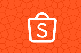 Shopee开店首站有哪些?Shopee首站开放巴西站啦!