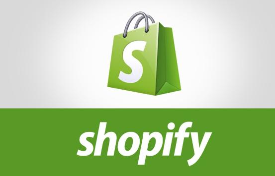 Shopify关键词优化技巧,Shopify怎么优化关键词