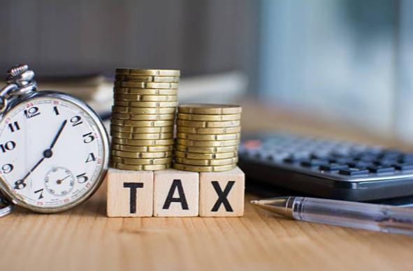 美国跨境电商卖家需知的销售税指南(上篇)