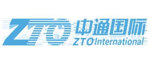 深圳市大誉国际物流有限责任公司