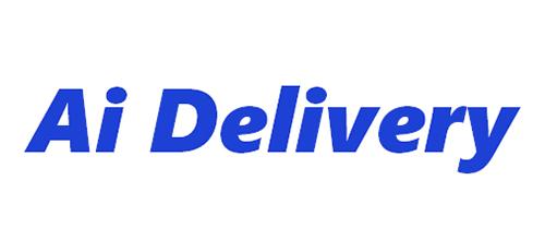 Ai Delivery Inc