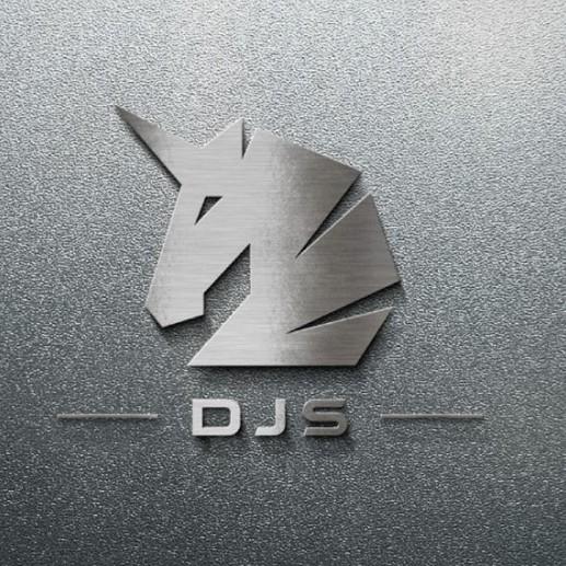 DJS NEW TECHNOLOGIES SL