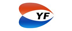 深圳市乐丰联运国际货运代理有限公司